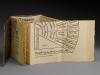 Schrift/Werk, artists book produced at the Glasgow Print Workshop